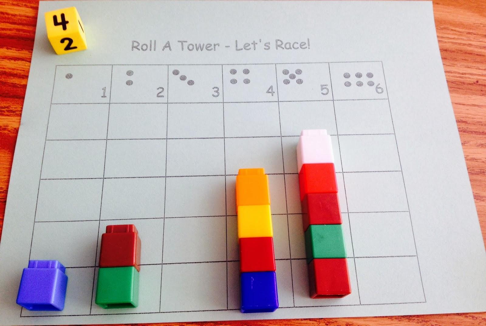 fun numbers game