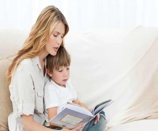 fe275d5a1 Up Bringing your child – Parenting