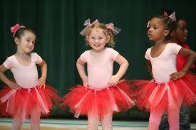 Learning Dance