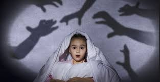Night Fears