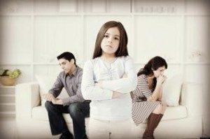 Demanding children